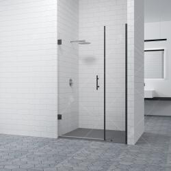 Комплект душевой двери RGW G-202CP